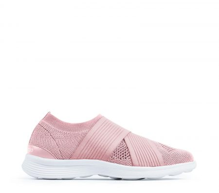 Donna Repetto Dance Sneakers Pinky | Sneakers